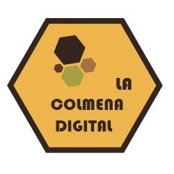 La Colmena Digital