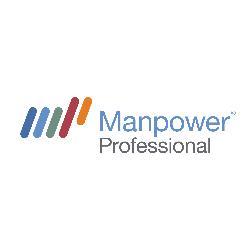 Manpower Professional