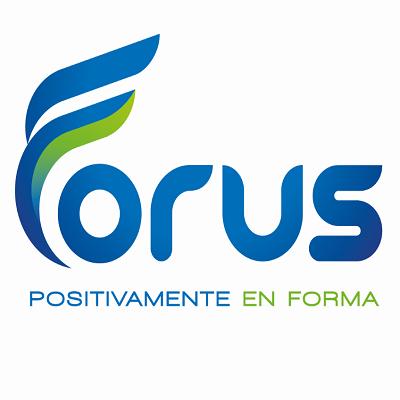 Oferta De Empleo De Due Fuenlabrada Fin De Semana En Madrid