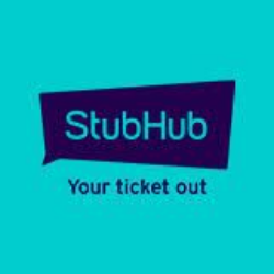Ofertas de trabajo en Stubhub - InfoJobs